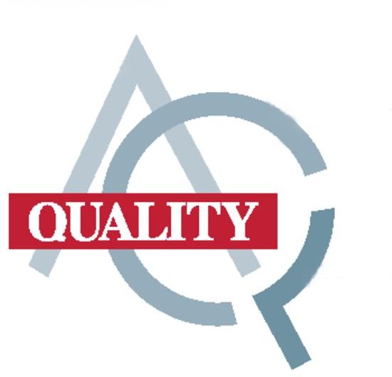 AOQ Event Organisers